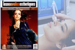HydraFacial - лучший уход за лицом, признанный косметологами всего мира