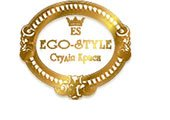 Студия Красоты Ego-Style Киев