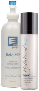 Beta-HD™: сыворотка