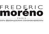 Салон красоты Frederic Moreno Херсон