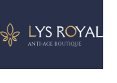 Anti-Age Boutique «Lys Royal»