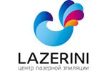 Клиника Lazerini Харьков
