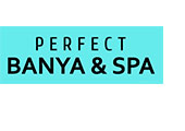 Perfect Banya & SPA, Хмельницкий