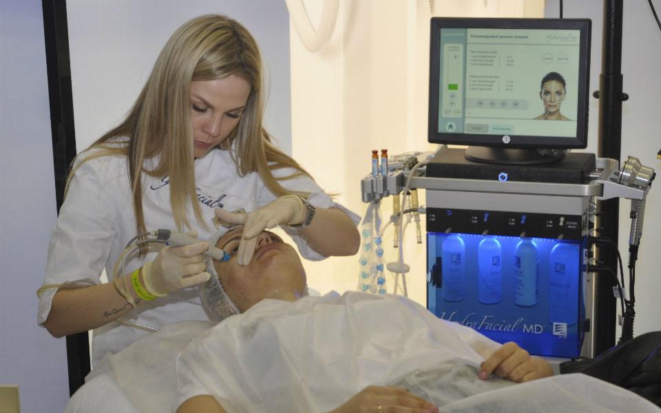 Красота и здоровье: косметологические процедуры, которые стоит попробовать