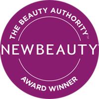 NewBeauty Awards 2018