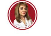 Кабинет врачебной косметологии доктора Светланы Голик
