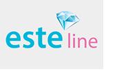este_line