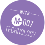 M-007 Технологія